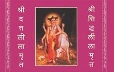 Shri Datta Lila Mrut