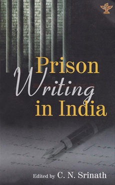 Prison Writing In India
