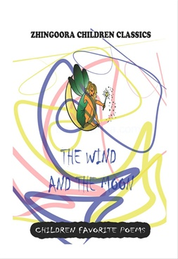 the wind and the moon