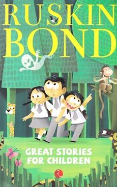 Great Stories for Children