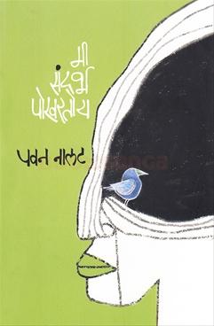 Mi Sandarbha Pokhartoy