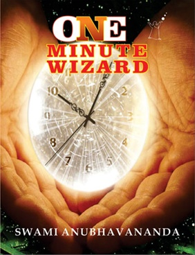 One Minute Wizard