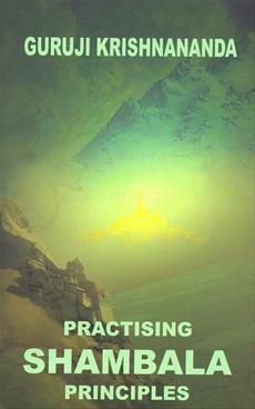 Practising Shambala Principles