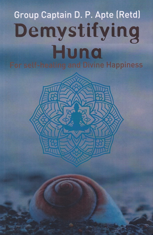 Demystifying Huna