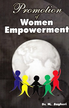 Promotion Of Women Empowerment