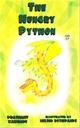 The Hungry Python