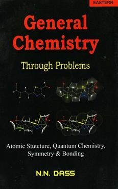 General Chemistry Through Problems