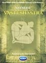Navneet Vastushastra (English)