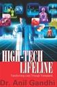 High Tech Lifeline
