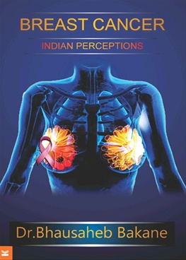 Breast Cancer - Indian Perceptions