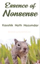 Essence Of Nonsense
