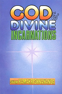 God And Divine Incarnations