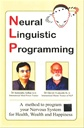 Neural Linguistic Programming
