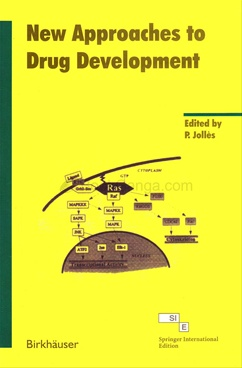 New Approaches To Drug Development