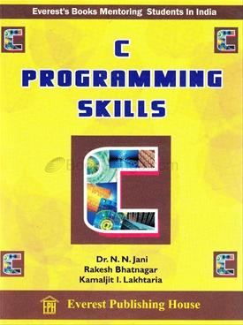 C Programming Skills