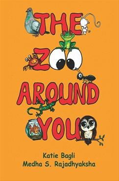 The Zoo Around You