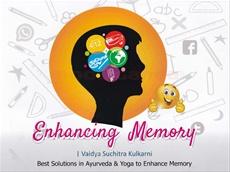 Enhancing Memory