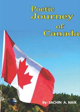 Poetic Journey Of Canada