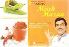 Mirch Mazaa
