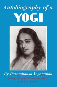 Autobiography of a Yogi (Economy)