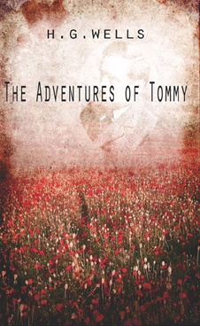 The Adventures Of Tommy