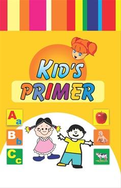 Kid's Primer