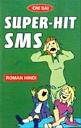 Super-Hit SMS