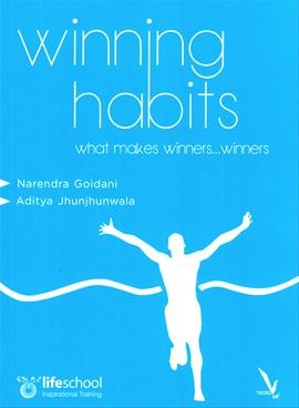 Winning Habbits