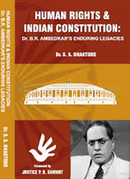 Human Rights And Indian Constitution
