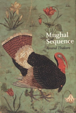 Mughal Sequence
