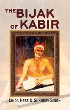 The Bijak Of Kabir