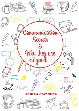 Communication Secrets & Why they are so good