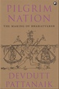 Pilgrim Nation