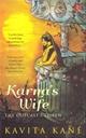 Karnas Wife