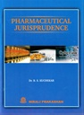 Pharmaceutical Jurisprudence