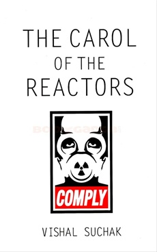 The Carol of The Reactors