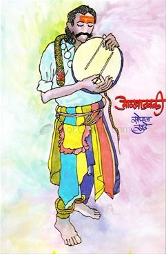 Akhadbali