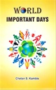 World Important Days