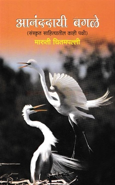 Ananddayi Bagale