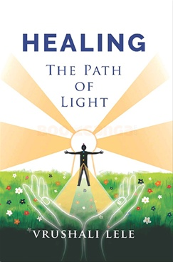Healing The Path Of Light