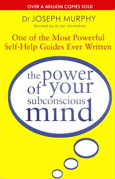 The power of your subconscious mind bookganga fandeluxe Images