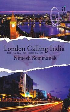 London Calling India