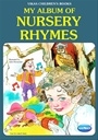 My Album Of Nursery Rhymes