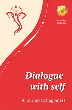 Dialogue With Self