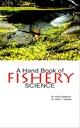 A Hand Book Of Fishery Science