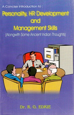 Personality, HR Development & Management Skills