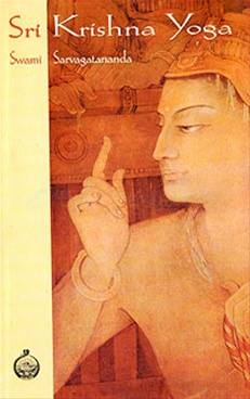 Sri Krishna Yoga