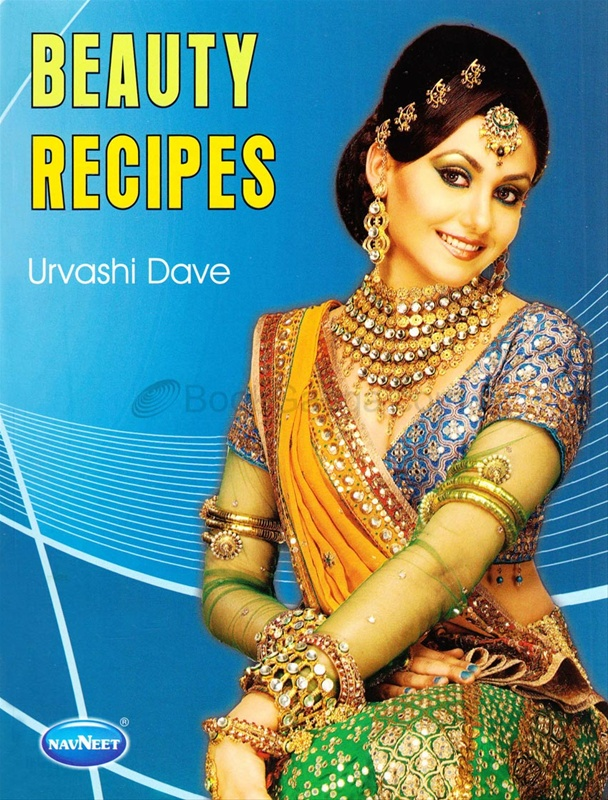 Beauty Recipes