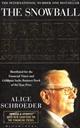 The Snowball - Warren Buffett & The Business Of Life