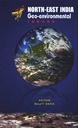 North - East India : Geo - Environmental Issues